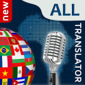 All Language Translator New 2018