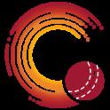 Cricket.com