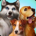 DogHotel Lite: Perros Lindos!