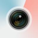 KVAD Camera +