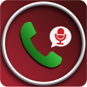 Automatic All Call Recorder
