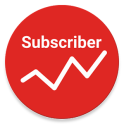 Live YouTube Subscriber Count