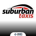 Suburban Taxis Adelaide