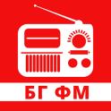 Radio Online Bulgaria