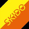 Skido 2