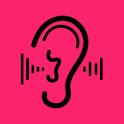 Tonal Tinnitus Therapy