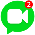 Free Video Calls ,Chat, Text, Call ID & Messenger