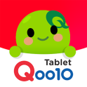 Qoo10 for Tablet