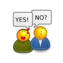 Chat Bot - Talking Robot - Talk To Bot - 2020