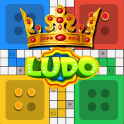 Ludo game(New) 2019 - kingstar