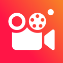 Video Maker for YouTube - Video.Guru