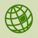 WorldMapper
