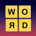 Mary's Promotion- Wonderful Word Game