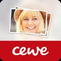 CEWE Fotos
