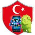 Turkish apps and tech news