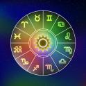 Horoscope Pro 2019