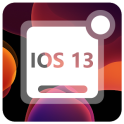 Notification & Control Center for i.OS13