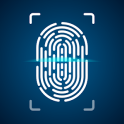 App Lock Fingerprint Password And Gallery Lock