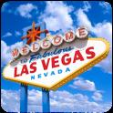 Las Vegas HD weather widget