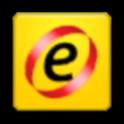 e-Stave