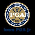 Iowa PGA Jr Golf