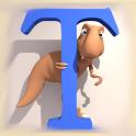 Thesaurus Deutsch