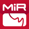MiRhino Security App