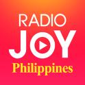 JOY Philippines