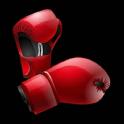 Boxing Heavyweight Champions