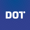 DOT Tickets