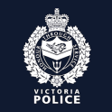 VicPD Connect
