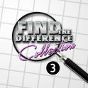 Find the Difference 3