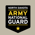 North Dakota National Guard