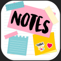 Doodle Notepad
