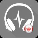 Canada Radio FM