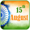 Independence Day wishes Images SMS