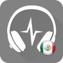 Radio Mexico FM