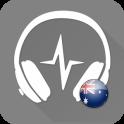 Radio Australia FM