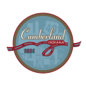 Cumberland Connected