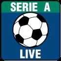 Classifica e Risultati LIVE Serie A