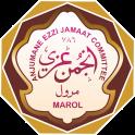 Marol App