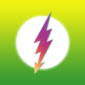 Video Downloader for Instagram & IGTV - FlashSave