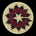 Speak Navajo Volume 3 Language