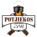 Potjiekos Recipes
