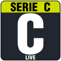 Serie C Girone C 2019-2020 LIVE