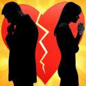 Breakup Status Move on Quotes