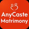 Anycaste Matrimony