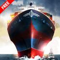 Ship Games Simulator