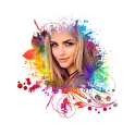 Color Effects Photo Editor Filters for Selfie