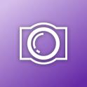 Light Beauty Cam Makeup-Filters